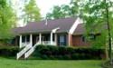 Appling, GA ServantCARE home