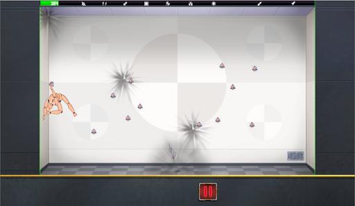Ragdoll Achievement  screenshots EasyGameCheats.pro 5