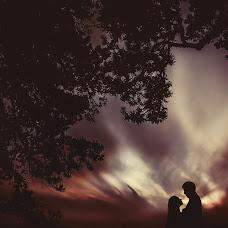 Wedding photographer Nikolay Kolomycev (kolomycev). Photo of 27.03.2015
