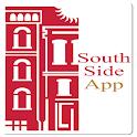 South Side App