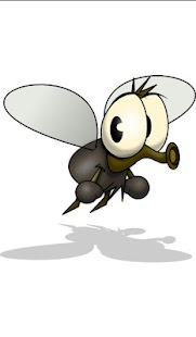 Kill It!   A Mosquito Killing Game. - náhled
