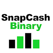 SnapCash Binary Generator