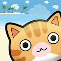 The Cats Paradise icon