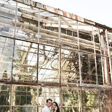 Wedding photographer Kostya Georgiyan (gheorghian). Photo of 24.04.2018
