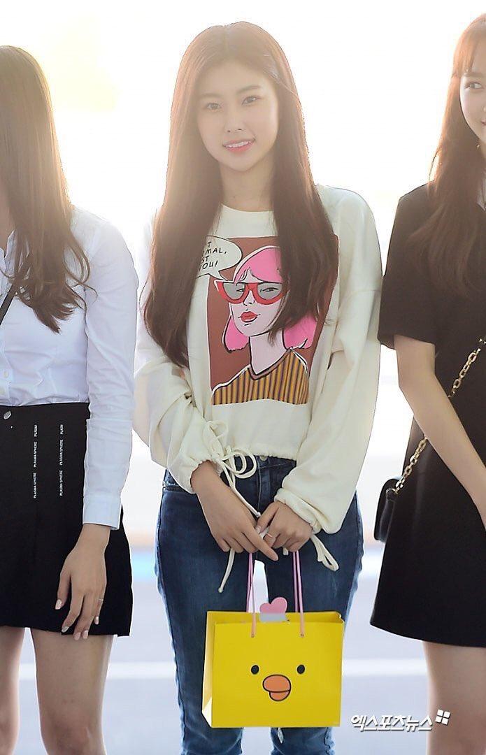 hyewon simple 8