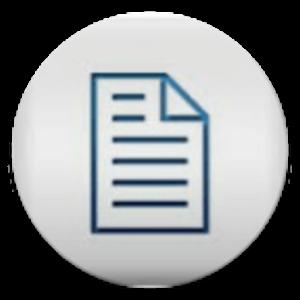 That CV check list before pressing SEND     Gillian Lana BizDoska com Curriculum Vitae Cv Resume Employee Recruitment Data Paper Work Send Online  Stock Vector Illustration             Shutterstock