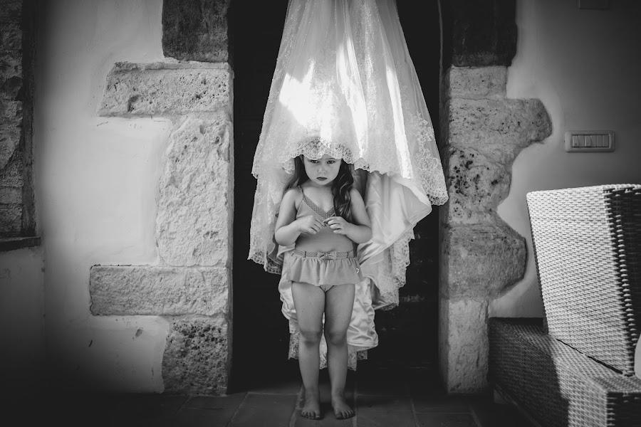 Wedding photographer Cristiano Ostinelli (ostinelli). Photo of 10.11.2016