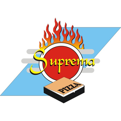 Suprema Pizza