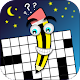 Crosswords - The Game icon