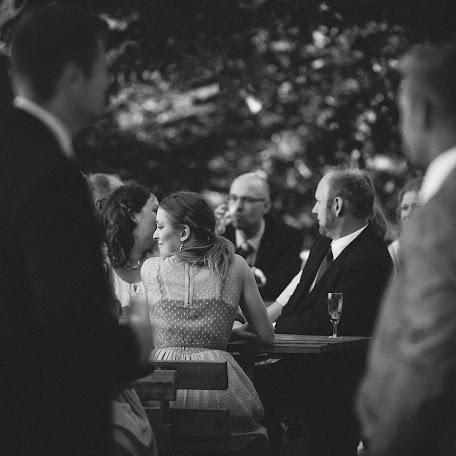 Wedding photographer Karolina Ehrenpil (ehrenpil). Photo of 01.02.2018