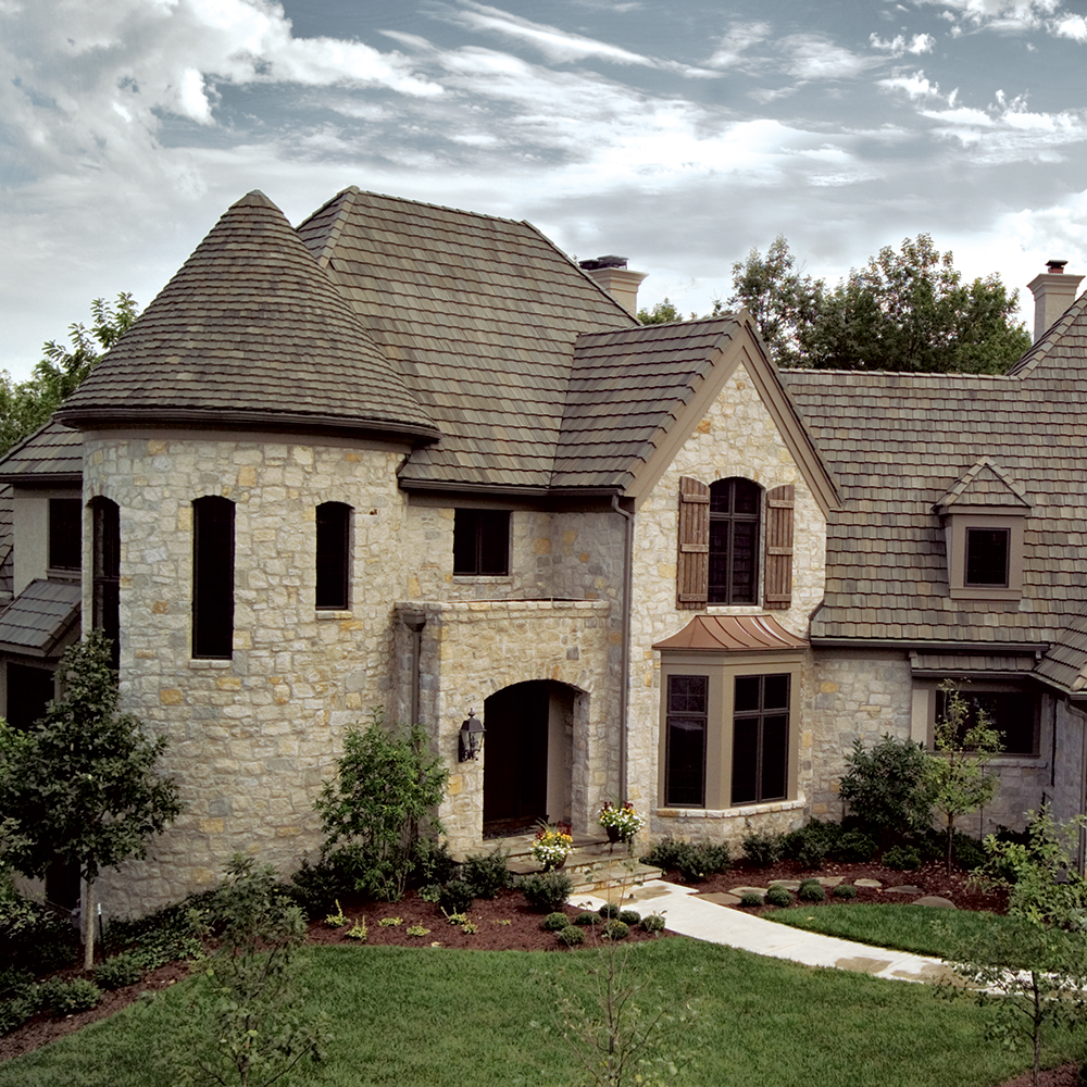 Are Tile Shingles Right For Your Home? - Image 2