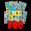 Baraja Loteria PRO icon