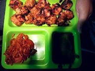 Modern Chinese Fast Food photo 7