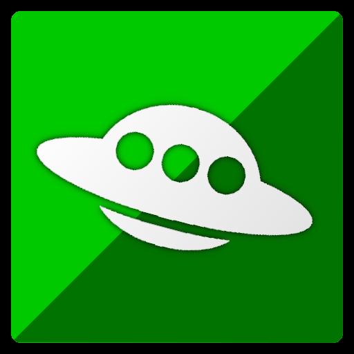 Solex - Apps on Google Play