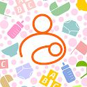 Baby Tracker - Newborn Feeding, Diaper, Sleep Log APK