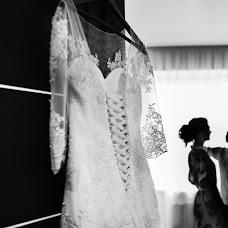 Wedding photographer Iren Panfilova (iirenphoto). Photo of 23.06.2017
