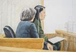 加國檢方:孟晚舟透過香港公司與伊朗交易 每罪最高可判30年