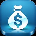 Attract Wealth Hypnosis - Success Vision Board icon