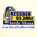 Kessben 93.3 FM