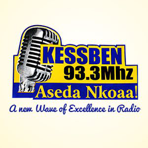 Download kessben 93 3 fm for pc for 93 house music