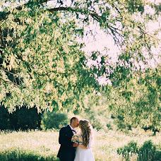 Wedding photographer Natalya Sokolova (liasokolovskaya). Photo of 29.06.2017