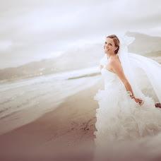 Wedding photographer Danyel André (danyelandre). Photo of 13.03.2014