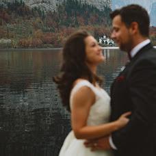 Wedding photographer Sebastian Gutu (sebastiangutu). Photo of 08.06.2018