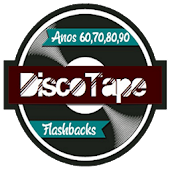 Discotape Flashbacks
