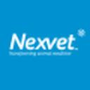 Nexvet Biopharma