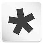 BeRadiant icon