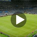 Futebol ao Vivo e Tv online 9.2
