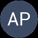 Altair Pneumatics icon