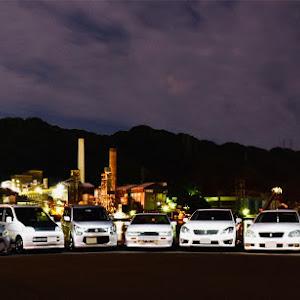 ワゴンR MH34S FX Limitedのカスタム事例画像 びんちゃんさんの2020年10月04日00:19の投稿