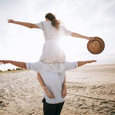 Wedding photographer Evgeniy Kukulka (beorn). Photo of 24.01.2018