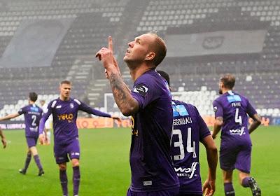 """De meest bepalende speler van Europa loopt op Het Kiel: """"Kampioen met Beerschot? Dromen mag, maar ..."""""""