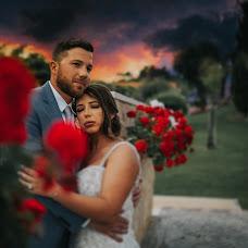 Wedding photographer João pedro Jesus (joaopedrojesus). Photo of 09.11.2018