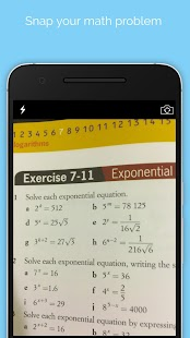 Intellecquity - Maths Help screenshot