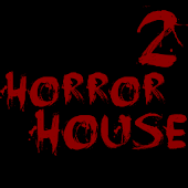 Horror House - Part 2