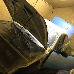シルビア S14 後期 Q's S15フェイスのカスタム事例画像 斗也さんの2019年05月31日20:14の投稿