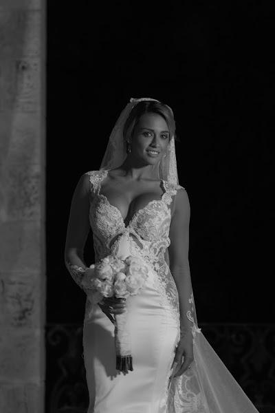 Wedding photographer Aram Hovsepian (aram). Photo of 27.07.2017