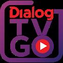 Dialog TV GO icon