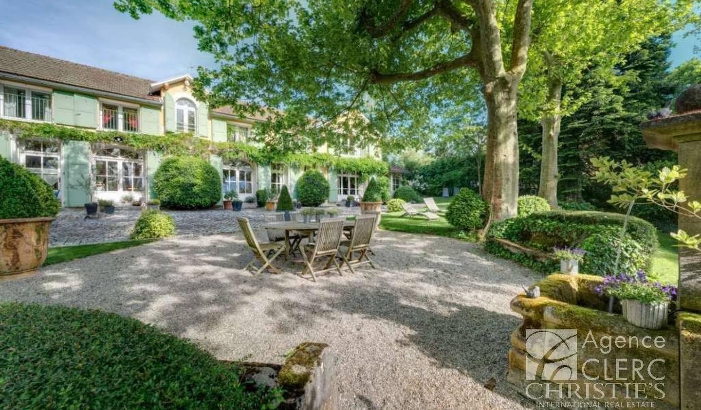 House Aix-les-Bains