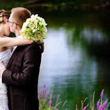 Wedding photographer Ivan Kachanov (ivan). Photo of 09.04.2014