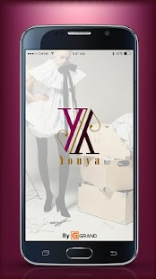 Youya Shop- screenshot thumbnail