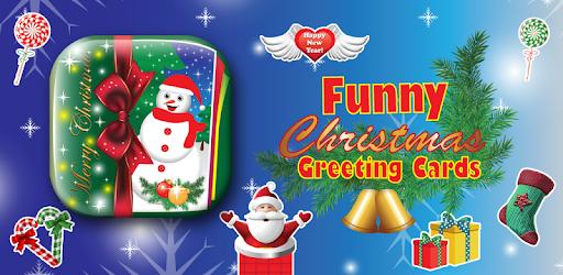 zabavne božićne čestitke Smiješne Božićne Čestitke, Aplikacije na Google Playu zabavne božićne čestitke