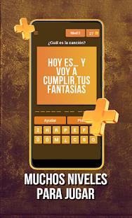 Romeo Santos Adivina La Canción - náhled