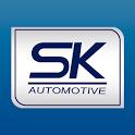 Cpmtracking SK Expedição icon