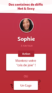 Action ou Vérité – Hot App Latest Version  Download For Android 1