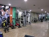 V3 Fitness photo 2