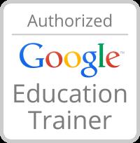 Google Education Trainer Badge.png
